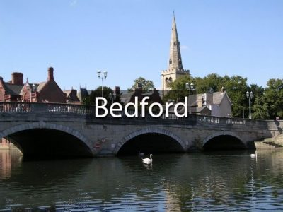 ouse-river-bedford