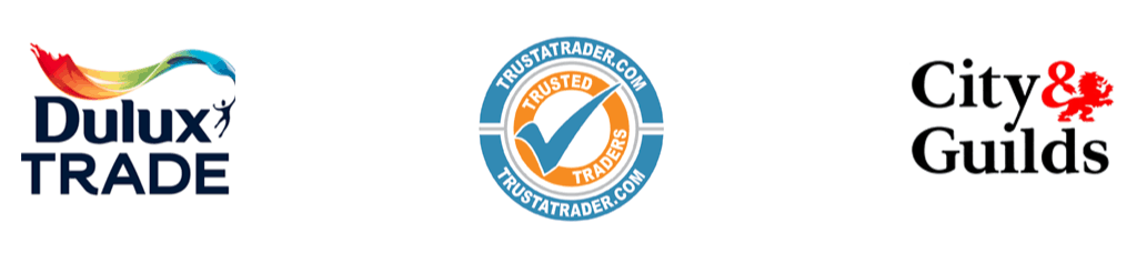 trusted-decorating-logos